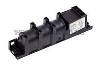 Блок поджига BCTC-13060579S для варочной поверхности Samsung DG81-00554A