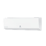 Кондиционер Electrolux EACS/I-09HP/N3 Portofino Inverter + увлажнитель воздуха в подарок!, фото 2