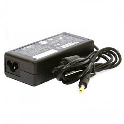 Блок питания зарядка UKC для ноутбука Acer 19v 3.42A 000923, КОД: 949566