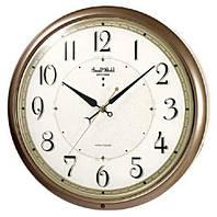 Часы настенные Rhythm 4MH801-R06