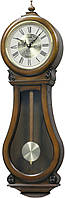 Настенные часы Rhythm CMJ529NR06
