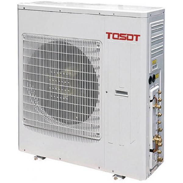 Наружный блок мульти-сплит системы TOSOT TM-18U2