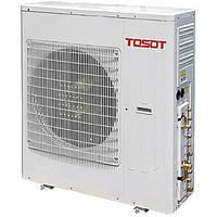 Наружный блок мульти-сплит системы TOSOT TM-24U2
