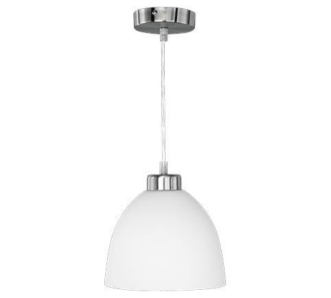 Подвесной светильник Trio R32171007 Dallas