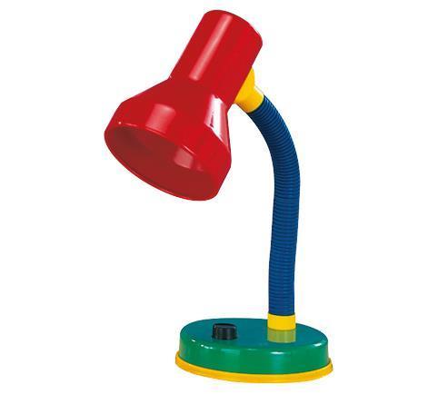 Настольная лампа Trio 5027011-17 Pronto