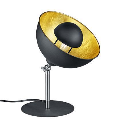Настольная лампа Trio 507800132 Liege