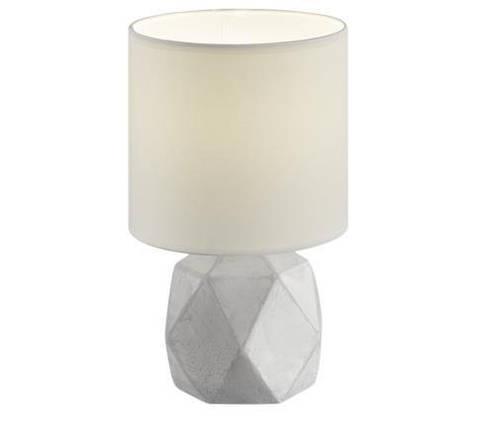 Настольная лампа Trio R50831001 Pike r50831001, фото 2