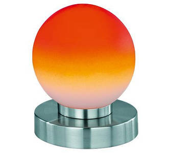 Настольная лампа Trio R5400-18 Prinz r5400-18