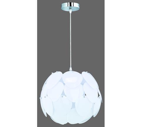Подвесной светильник Trio R30051001 Puzzle r30051001