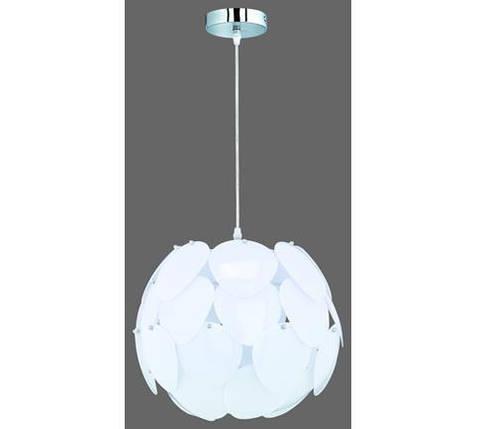 Подвесной светильник Trio R30051001 Puzzle r30051001, фото 2