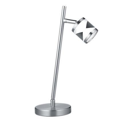 Настольная лампа Trio 577110107 Cassini