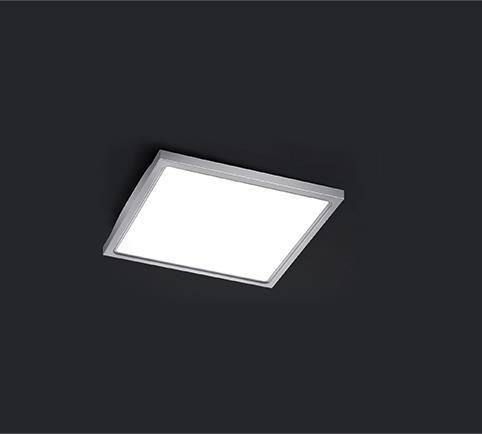 Потолочный светодиодный светильник Trio 622713007 Future