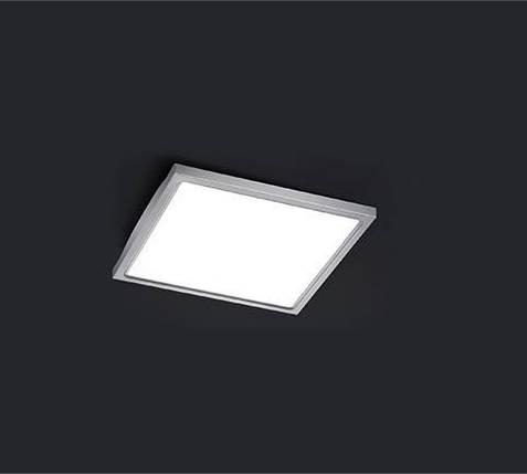 Потолочный светодиодный светильник Trio 622713007 Future, фото 2
