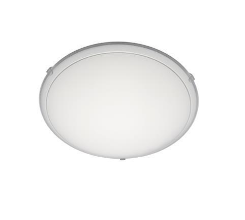 Потолочный светодиодный светильник Trio R62841101 Cursa r62841101