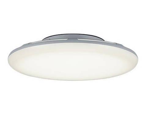 Потолочный светодиодный светильник Trio 620261887 Bering, фото 2