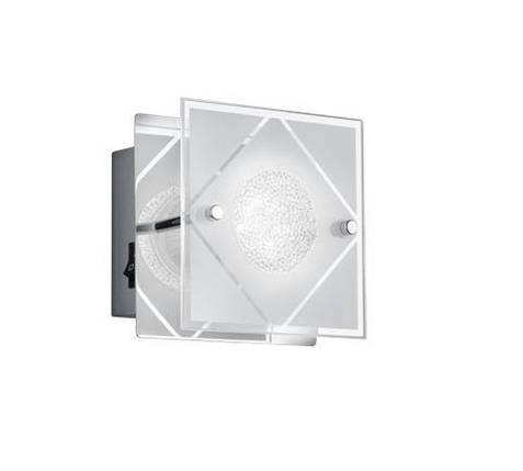 Настенный светильник Trio R22451106, фото 2