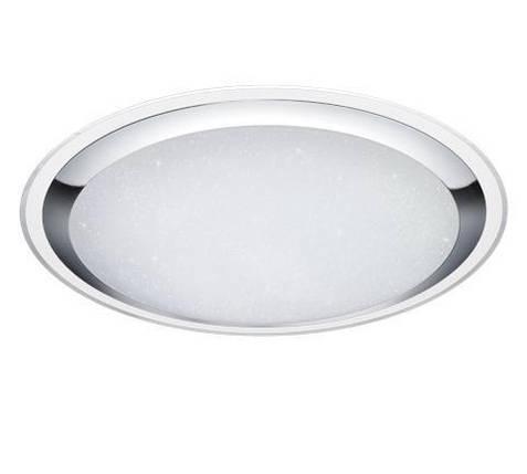 Потолочный светильник Trio 675610106 MIKO, фото 2