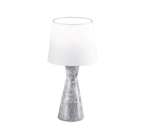 Настольная лампа Trio 503200101 SAVANNAH