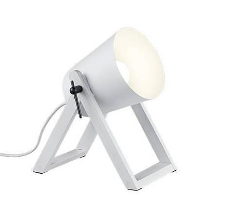 Настольная лампа Trio R50721031 MARC, фото 2