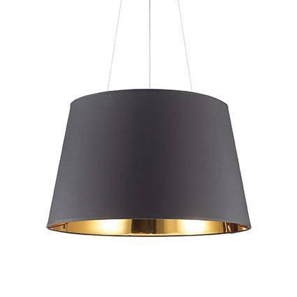 Подвесной светильник Ideal Lux NORDIK SP6 (161662), фото 2