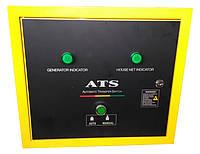 Автоматика для генератора Iron Angel EG12000E (2001196)