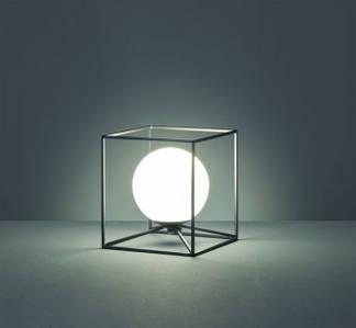 Настольная лампа Trio R50401932