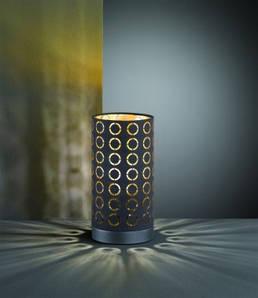 Настольная лампа Trio R50451002