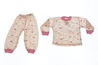 Пижама зоопарк, фото 1