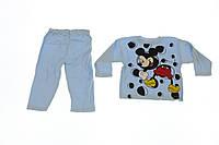 Пижама Микки, фото 1