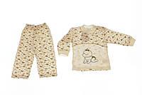 Пижама ваву, фото 1