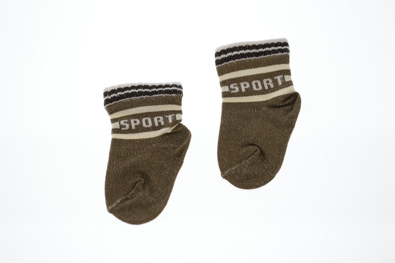 Носки sport