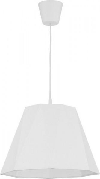 Подвесной светильник TK Lighting 2400