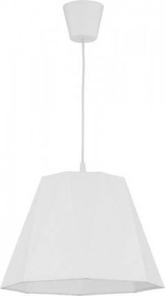 Подвесной светильник TK Lighting 2400, фото 2