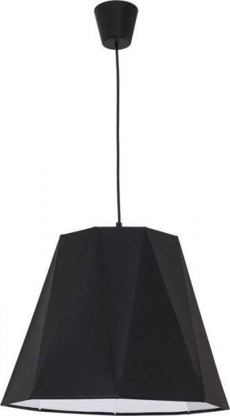 Подвесной светильник TK Lighting 2404
