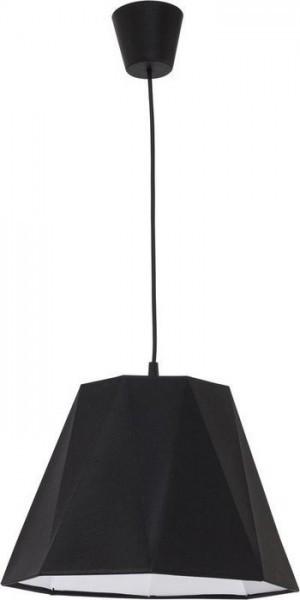 Подвесной светильник TK Lighting 2405