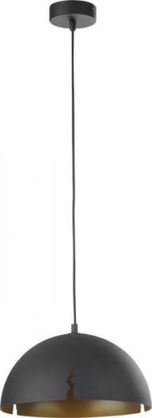 Подвесной светильник TK Lighting 2490