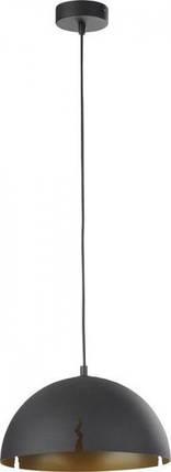 Подвесной светильник TK Lighting 2490, фото 2