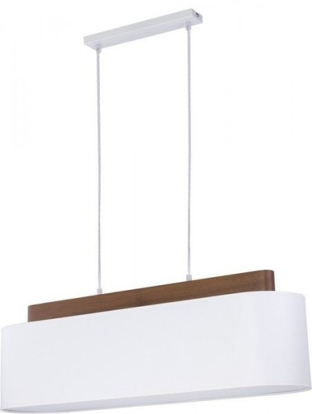 Люстра TK Lighting 2601