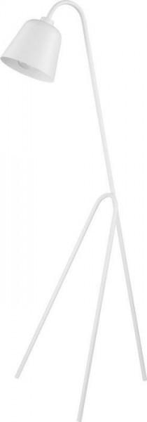 Торшер TK Lighting 2980