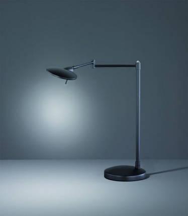 Офисная настольная лампа Trio 574790132, фото 2