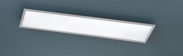 Потолочный светильник Trio 674011207