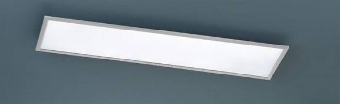 Потолочный светильник Trio 674011207, фото 2