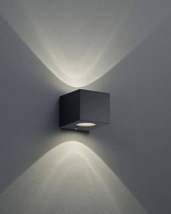 Настенный светильник Trio R28222632, фото 2