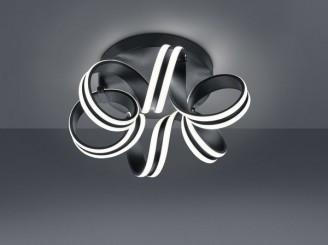 Потолочный светильник Trio Carrera 625010132
