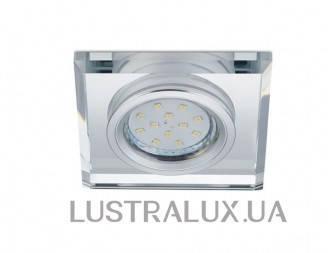 Точечный светильник Trio Pirin 652200152, фото 2