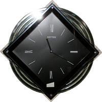 Настенные часы Rhythm 4MP748WR02