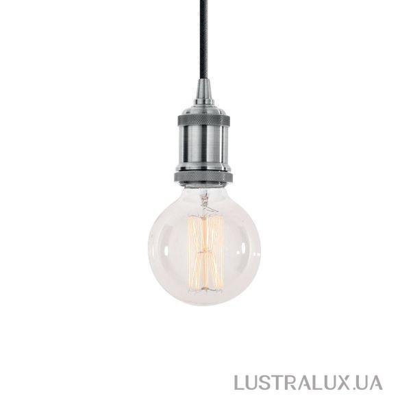 Подвесной светильник Ideal Lux Frida 139432