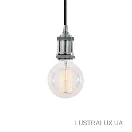 Подвесной светильник Ideal Lux Frida 139432, фото 2