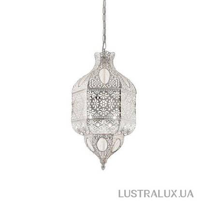 Подвесной светильник Ideal Lux Nawa 141923, фото 2