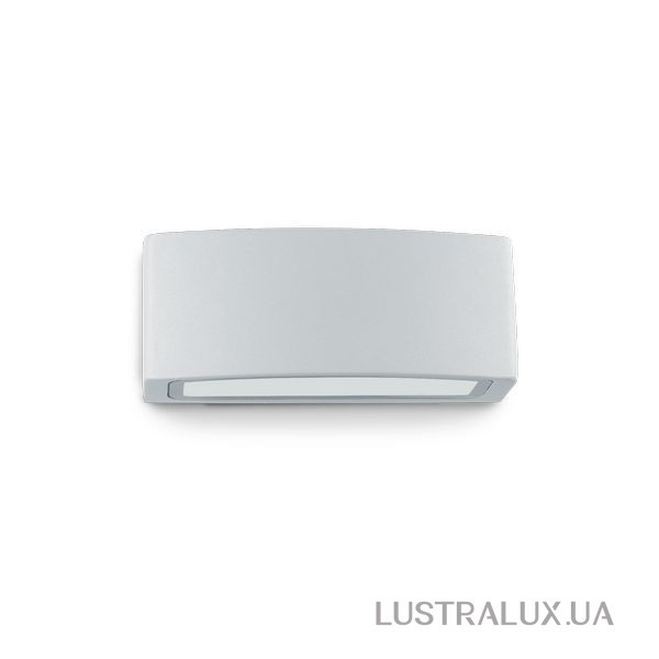 Бра Ideal Lux Andromeda 158822